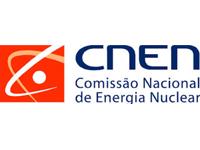 cnen-200