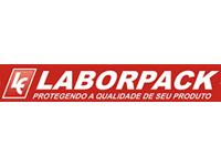 laborpack-200